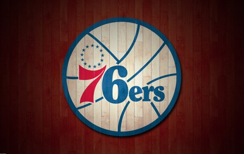 What's next for the failing 76ers?