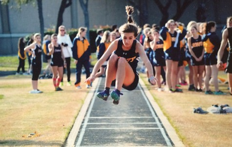 It's not a marathon, it's a sprint