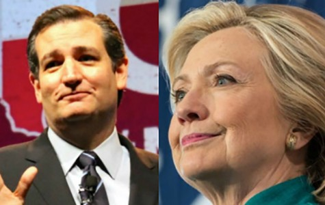 Reflections of the Iowa Caucus
