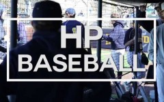 HPHS Baseball Hype Video