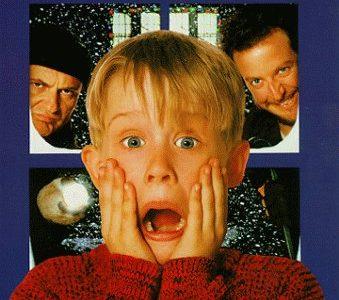 Ho Ho Holiday Movies