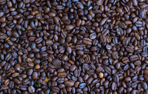 Keep caution of coffee: effects of caffeine on the body