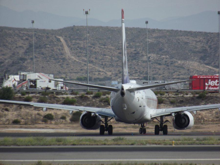 Plane crash in Cuba kills 110 passengers
