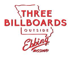"""Three Billboards Outside Ebbing, Missouri"" Review"