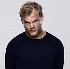 Appreciation for Avicii