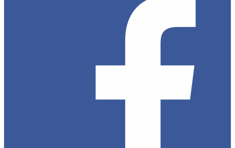 How Facebook ads control you