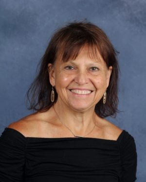 Beloved Biology Teacher Remembered By Community