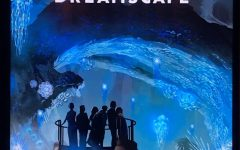 Review: Dreamscape Virtual Reality Experience Presents Realistic Adventures