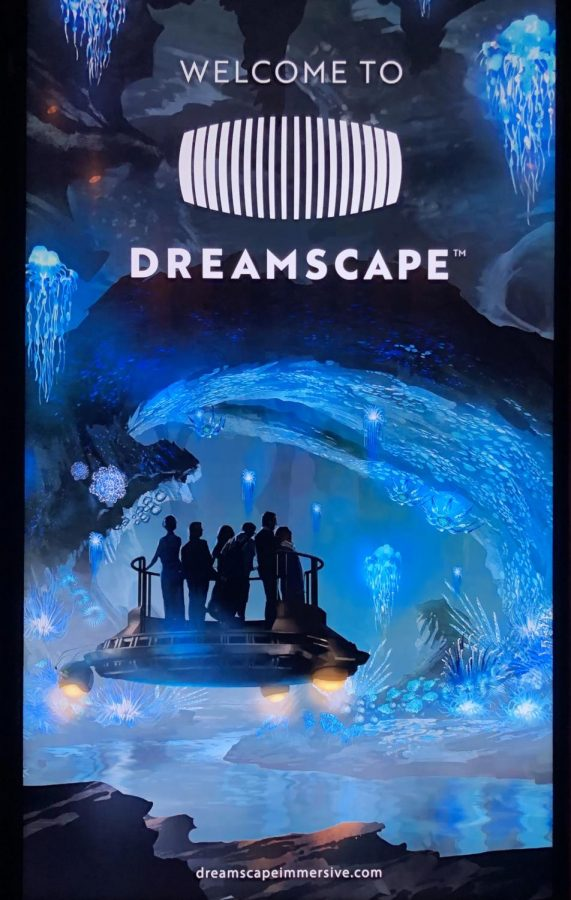 Review%3A+Dreamscape+Virtual+Reality+Experience+Presents+Realistic+Adventures