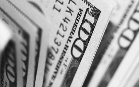 Government Stimulus Checks Hitting Bank Accounts