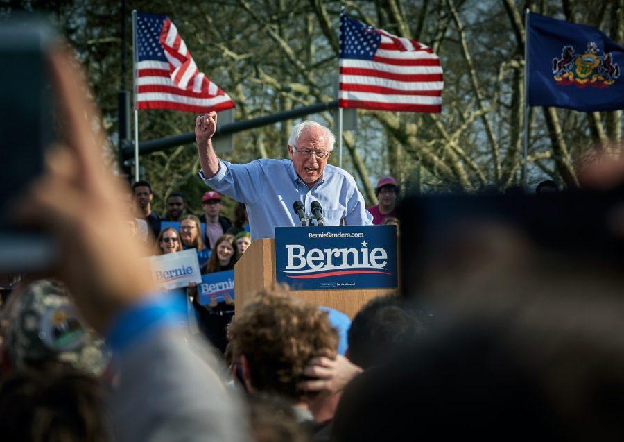 Bernie+Sanders+Drops+Out+Of+Presidential+Race