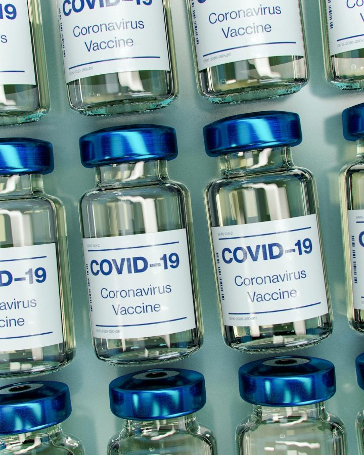 Drugmakers Pfizer and Moderna have had effective results in both of their trials for a vaccine. With coronavirus cases surging across the country, the rapid approval of a vaccine seems, at the onset, to be a light at the end of a dark tunnel.