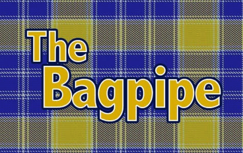 The Bagpipe