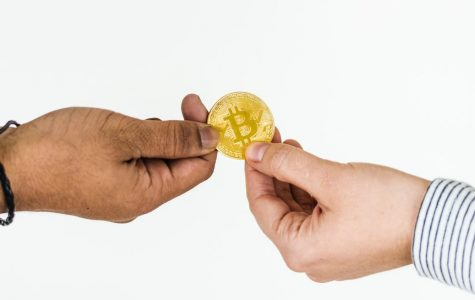 Bitcoin, a bad investment