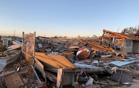 District Fundraising Supports Dallas Schools Destroyed In Massive Tornado