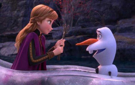 Review: Frozen 2 Perfect Sequel To Original