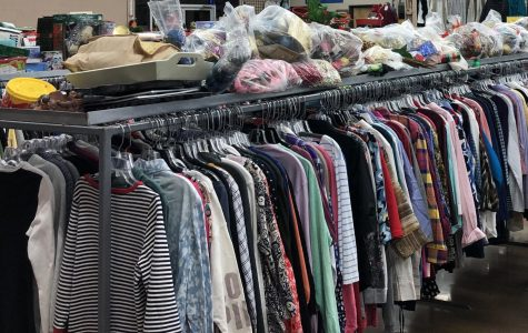 Review: Top Five Thrift Stores Near You