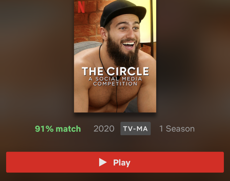 Readers+can+watch+the+new+12-episode+reality+show+on+Netflix%2C+which+claims+it+is+where+status+and+strategy+collide.