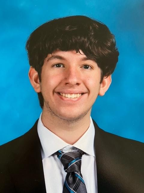 Junior+Matthew+Mattei+is+seen+in+the+picture.+He+developed+an+app+that+won+the+Congressional+App+Competition.